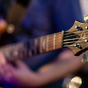 Lloyd Braun Band