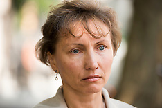JUL 31 2014 Alexander Litvinenko