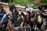 Libya Revolts 4