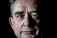Portret van Emile Roemer (SP)
