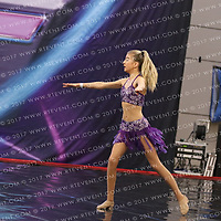 1012_Theatre Crazy Cats - Junior Dance Solo Jazz