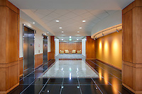Corporate Offices interior image of WR Grace Company by Jeffrey Sauers of Commercial Photographics, Architectural Photo Artistry in Washington DC, Virginia to Florida and PA to New England