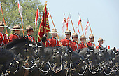 2012_05_23_mountie_guard_SSI
