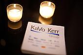 KaVo Kerr - February 21, 2014