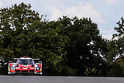 Nigel Moore   Phil Hanson   Tockwith Motorsports   Ligier JS P3   The Prototype Cup   Snetterton  Photo by Jurek Biegus.