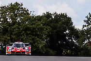 Nigel Moore | Phil Hanson | Tockwith Motorsports | Ligier JS P3 | The Prototype Cup | Snetterton| Photo by Jurek Biegus.