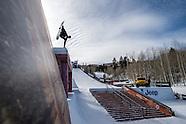 2015 X Games Aspen