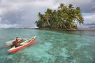 Tuvalu Pacific