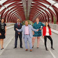 2015-07-29 - Montilla Wealth Management Corporate Portraits