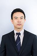 Ju Wang
