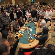 2013-06 Borgata Summer Poker Open