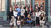 Fox_AFI_Women_Directors_LR_01122017
