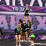 1133_Intensity Cheer and Dance - AVALANCHE