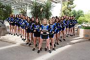 AZ Champs Team 2