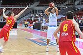 20120804 Italia - Montenegro