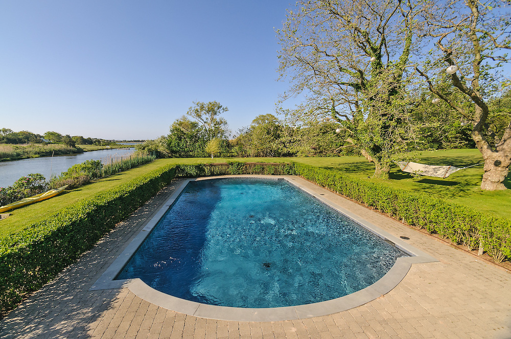 94 Boyesen Road, Shinnecock Bay, Southampton, NY Long Island, New York