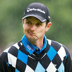BMW PGA Championships, Wentworth Golf Club | 23 May 2013