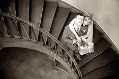 Matt & Ali