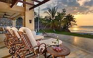 Hacienda Flamingo: Casa Clark