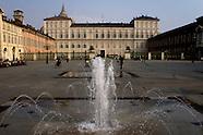 Turin/Piedmont/Italy