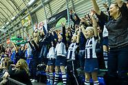final girls -18 Den Bosch-HDM