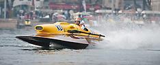 2012 Classic Racer Lugano