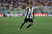 Modena - 13.08.2016 - Juventus-Espanyol  - Nella foto: Daniel Alves - calcio serie A - Juventus -