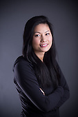 Christa ( LPGA)