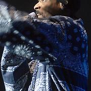 NLD/Amsterdam/20070324 - Concert Snoop Dogg 2007 HMH Amsterdam