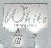 Whits of Walmer
