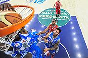 DESCRIZIONE : Campionato 2014/15 Dinamo Banco di Sardegna Sassari - Olimpia EA7 Emporio Armani Milano Playoff Semifinale Gara6<br /> GIOCATORE : Shane Lawal<br /> CATEGORIA : Schiacciata Special<br /> SQUADRA : Dinamo Banco di Sardegna Sassari<br /> EVENTO : LegaBasket Serie A Beko 2014/2015 Playoff Semifinale Gara6<br /> GARA : Dinamo Banco di Sardegna Sassari - Olimpia EA7 Emporio Armani Milano Gara6<br /> DATA : 08/06/2015<br /> SPORT : Pallacanestro <br /> AUTORE : Agenzia Ciamillo-Castoria/L.Canu