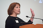 18516Appalachian Scholars Open House reception 12/10/07..Valarie Miller....Appalachian Scholars program: A Q&A.Information session scheduled tonight.Dec. 10, 2007.By George Mauzy..The Athens campus will host its third annual Appalachian Scholars information session for high school students and parents at 7 p.m. today in the Baker University Center Ballroom. Organizers will outline the program's requirements and answer questions...In anticipation of tonight's event, Outlook asked Associate Provost for Appalachian Access and Enrichment Programs Richard Greenlee to share his thoughts about the program. But first, some background...The Appalachian Scholars award, now in its second year, is a need-based, renewable four-year scholarship award valued at $10,000 each year. It includes an annual book stipend and participation in a yearly leadership seminar...The university has 20 Appalachian Scholars on five campuses, including 12 on the Athens campus and two on each regional campus except Lancaster, which is not in one of Ohio's 29 Appalachian counties. This fall's class of 10 recipients was chosen from more than 150 applicants...Last year's Appalachian Scholars information session, the first large-scale public event held in the new University Center, attracted more than 200 people. A similar crowd is expected tonight...The Eastern campus will host its info session at 6 p.m. Wednesday in Shannon Hall. The Chillicothe and Southern campuses have already held their sessions, and one is expected to be scheduled on the Zanesville campus in January...Why is the Appalachian Scholars program important?..It demonstrates the university's commitment to families and communities in the 29-county region by helping high school students attain a college education...The program teaches students and their families how to navigate the educational experience. It promotes economical sustainability and social mobility by providing the students with an education and developing their leadership qu
