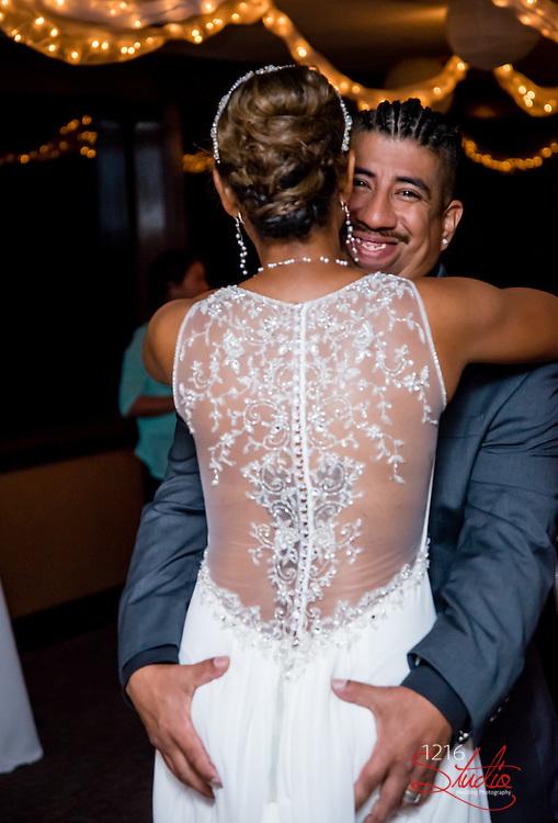 Gabriel & Kia Wedding Photography Samples   Sandestin Golf & Beach Resort, Sun Quest Cruises   1216 Studio Wedding Photography