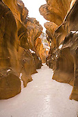 Escalante National Monument, Utah