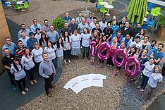 2014-07-25_PlusNet 1000 Employee