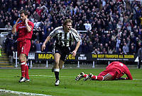 Photo. Glyn Thomas, Digitalsport.<br />