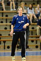 Julia Renner (VFL)