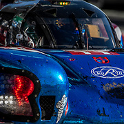 The FIA World Endurance Championship hosts the first race of the 2018 Super Season, at the Spa-Francorchamps circuit in Belgium.