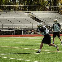 2014  Lacrosse