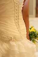 Wedding. 10.27.12. David & Sheyla
