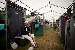 Bost Roger-Yves, FRA<br /> Stephex Masters 2017<br /> © Hippo Foto - Sharon Vandeput<br /> 25/08/17