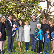 Richard's 70th Birthday La Jolla 2016