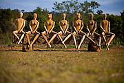 Tiradentes_MG, Brasil...Detalhe do artesanato em madeira em Tiradentes, Minas Gerais...Wooden crafts in Tiradentes, Minas Gerais...Foto: JOAO MARCOS ROSA / NITRO