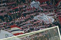 Supporters Lille - 15.03.2015 - Lille / Rennes - 29e journee Ligue 1<br /> Photo : Andre Ferreira / Icon Sport