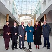 LIT Coonagh Cross