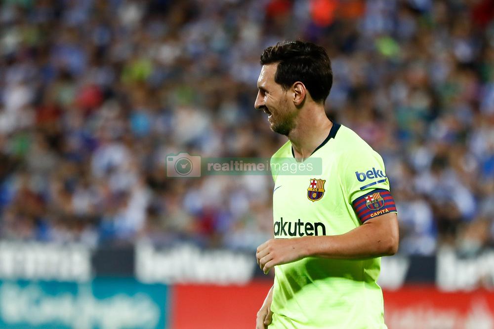 صور مباراة : ليغانيس - برشلونة 2-1 ( 26-09-2018 ) 20180926-zaa-a181-075