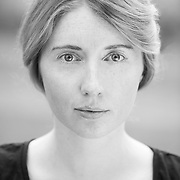 Jennifer Meade - Actors Headshot