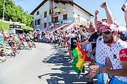 Stage 15 (Valdengo - Bergamo)