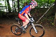 2011 Sizzler MTB