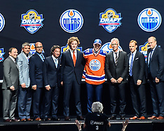2015 NHL Entry Draft